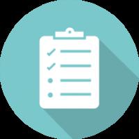 Beratung_und_Planung