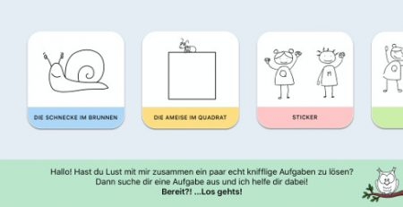 eLearning with Sachrechnen 2.0